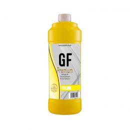 Tinta Sublimatica GF Yellow 1 Litro